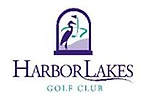 Harbor Lakes Golf Club