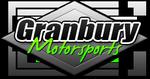 Granbury Motorsports