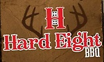 Hard Eight Pit BBQ