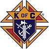 Knights of Columbus Council #9748