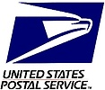 United States Postal Service - Acton