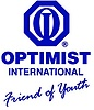 Granbury Optimist Club
