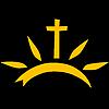 Granbury Church of Christ