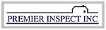 Premier Inspect, Inc.