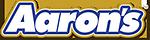 Aaron's Sales & Leasing