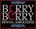 Berry & Berry Dental Associates