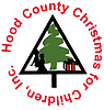 Hood County Christmas for Children