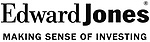 Edward Jones - Tony Mobly, CFP, ® Financial Advisor