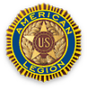 American Legion Family Post 491