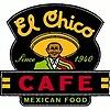 El Chico Cafe