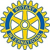 Rotary Club of Granbury