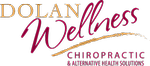 Dolan Wellness Chiropractic & Alternative Health Solutions