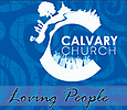 Calvary Church of Granbury