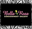 Bella Rosa Consignment Gallery, Inc.