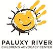 Paluxy River Children's Advocacy Center