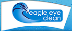 Eagle Eyes Commercial Janitorial