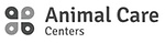 Animal Care Centers of Texas