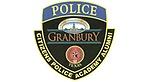 Granbury Citizens Police Academy Alumni