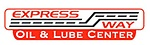 Express Way Oil & Lube Center