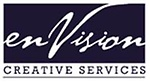 enVision Creative Services/Lake Granbury Living