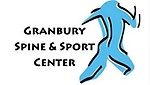 Granbury Spine & Sport Center