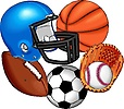 All Sport Media Services
