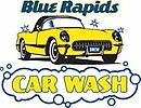 Blue Rapids Car Wash
