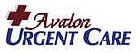 Avalon Urgent Care