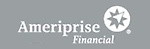 Ameriprise Financial Inc.- PearlStreet Financial Advisors