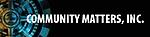 Community Matters, Inc.