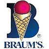 Braum's Ice Cream and Dairy Stores