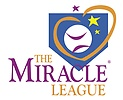 The Miracle League of Granbury