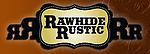 Rawhide Rustic