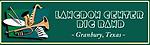 Langdon Center Big Band