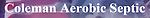 Coleman Aerobic Septic, Inc.