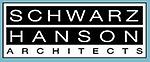 Schwarz-Hanson Architects