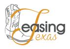 Leasing Texas