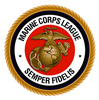 Marine Corps League Comanche Peak Detachment 1297