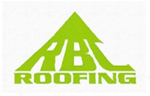 RBC Roofing