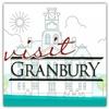 Visit Granbury, Inc.