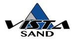Vista Sand