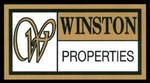 Winston Properties - Allan Hall