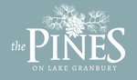 The Pines on Lake Granbury