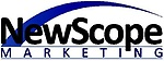 Newscope Marketing, Inc.
