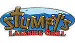 Stumpy's Lakeside Grill
