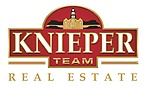 Knieper Realty, Inc. - Vickie Davies
