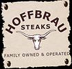 Hoffbrau Steaks Restaurant
