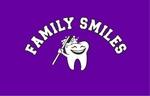 Family Smiles Dental