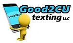 Good2CUtexting, LLC