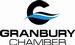 Granbury Chamber of Commerce, Inc.